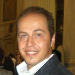 Angelo F.