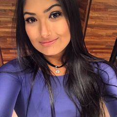 Nathalia J.