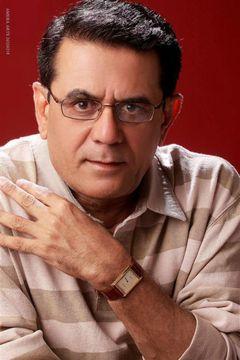 Ananth V.