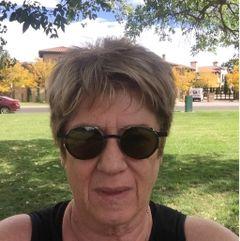 Cathy D.