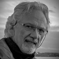 Garry J.