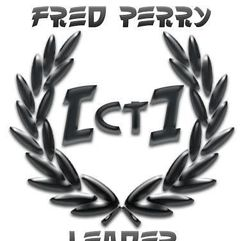 Fred Perry (.