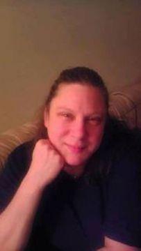 Lisa Ann Scheurer M.