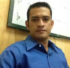 Kevin Hernandez A.