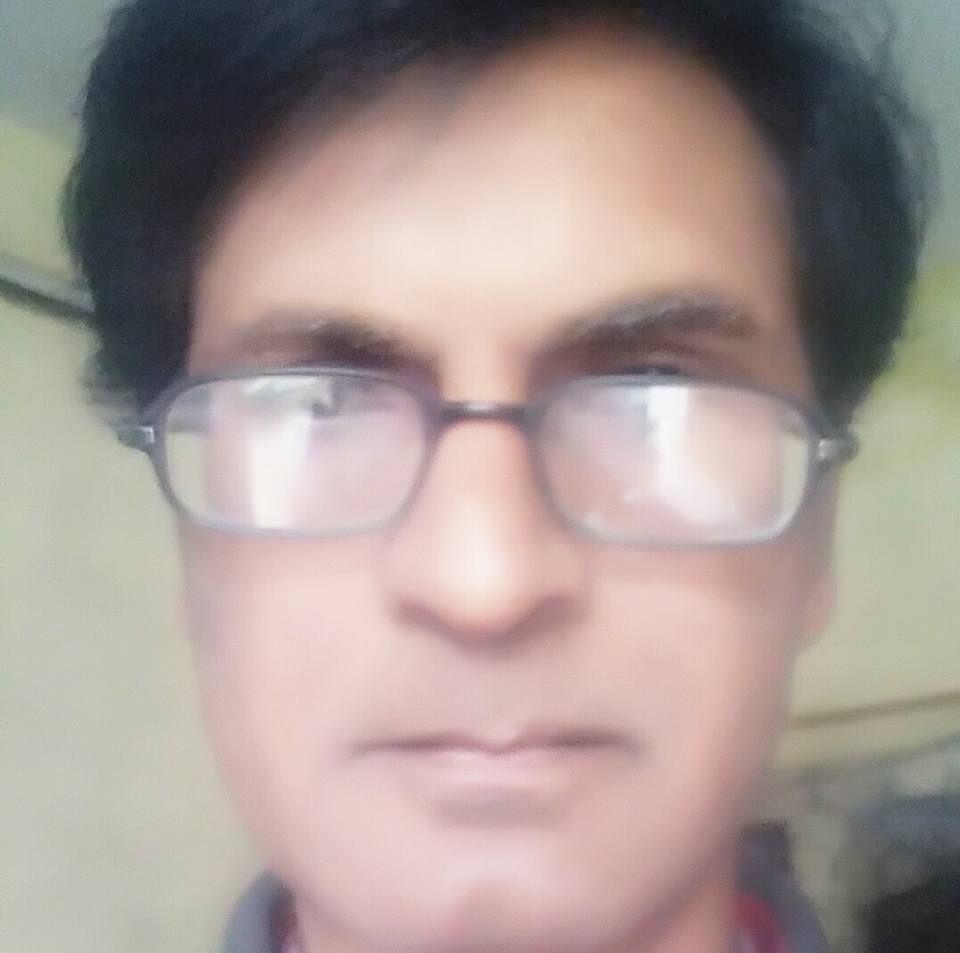 rewari divorced singles Rewari haryanaindia's best 100% free divorced singles dating site meet thousands of divorced singles in rewari haryanaindia with mingle2's free divorced singles.