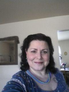 Debra L. H.