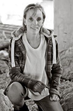Jane F.