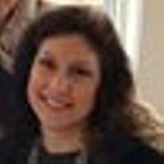 Michelle Torretto D.