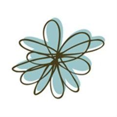 Spoonflower D.