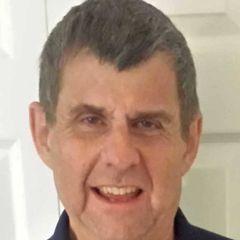 Jerry van Z.