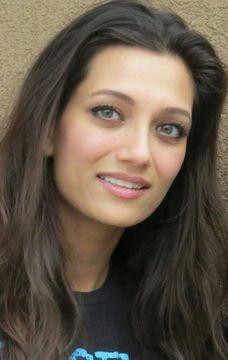 Zehra A.
