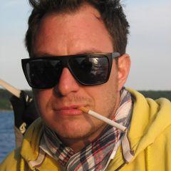 György Kolos K.