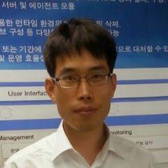 Ho-Jin K.