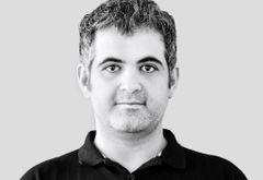 Mohammad Javidan D.