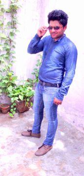 Parshant H.