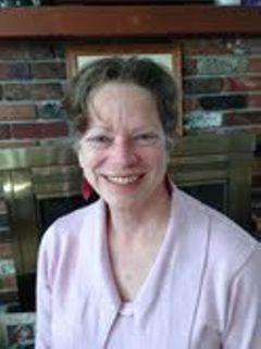 Carol K.