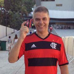 Marcelo Castro M.