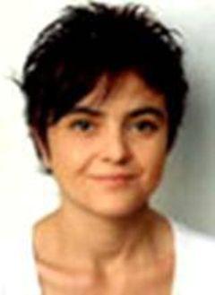 Catia F.