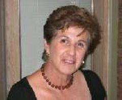Patricia E. de la R.