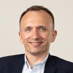 Tomasz Cholewa