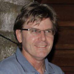 Robin C.