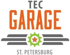 TEC-Garage