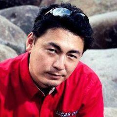 Takehiko S.