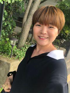 Jungmin K.