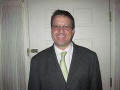 Curt G.