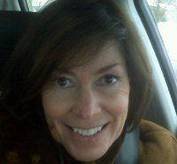 Julie Schuminsky E.
