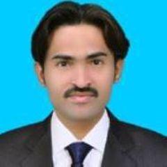 Asghar H.