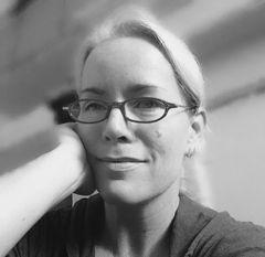 Karin J.