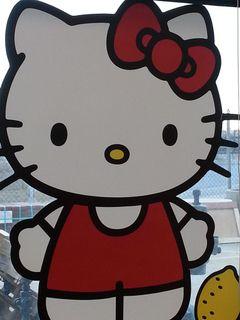 Yi-Ling (Lindsay) C.