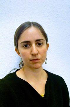 Elisa Seeger C.