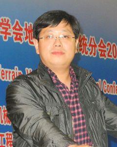 Chengchun Z.