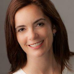 Danielle Weitlauf C.