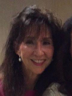 Stephanie Wilson M.