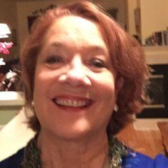 Kathleen V.