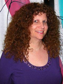 Leslie H.