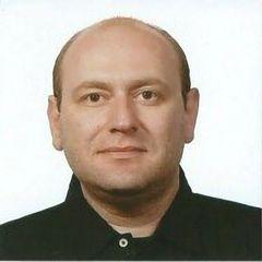 Bassam J.