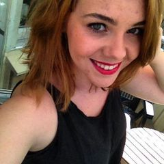 Emma C.