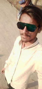 Naushad K.