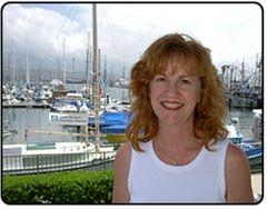 Tina Reed J.