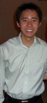 Chun H. C.