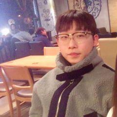 Kim  Geum Y.