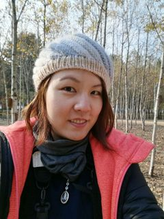 Ling C.