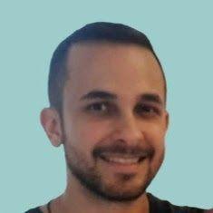 Henrique Prates P.