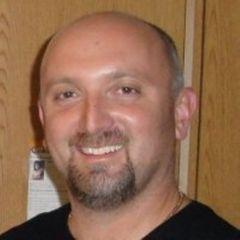 Anthony De C.