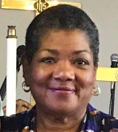 Margie R W.