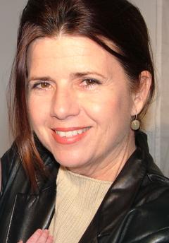 Connie K.